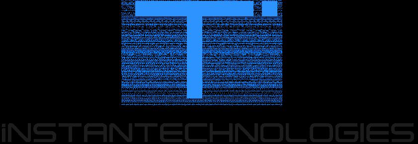 Instantechnologies